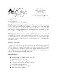Resume Examples For Caregivers Caregiver Job Description Duties Eliolera Com