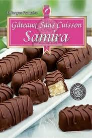 livre cuisine pdf samira 1 gâteaux sans cuisson livre