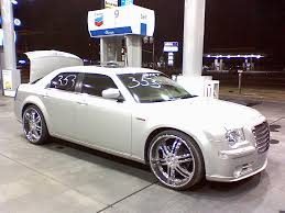 chrysler 300c srt chrysler 300c srt 8 hooooottttt ride got black want