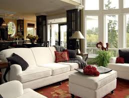 Living Room Accent Chair Accent Chairs Design Home Design By John