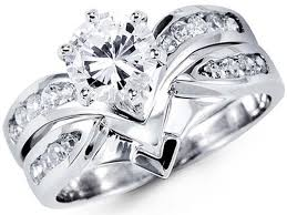awesome wedding ring the best of awesome wedding rings for women lovely rings
