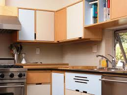 Buy Unfinished Kitchen Cabinets Unfinished Kitchen Cabinets The Benefits