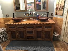 buy rustic handcrafted home decor products in texas custom