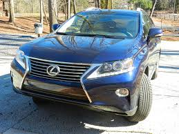 lexus parking garage dallas address 2014 lexus rx 350 cbs atlanta