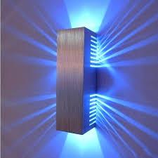decorative led lights for home led lighting home decoration led lighting decoration led decorative