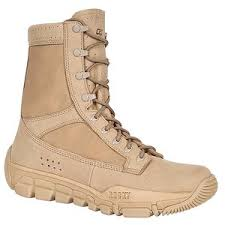 Most Comfortable Military Boots Best Selling Military Tactical And Police Boots