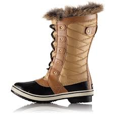 sorel tofino womens boots size 9 sorel s tofino ii boots curry eastern mountain sports