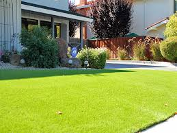 Fake Grass For Backyard by Faux Grass Glendale Colorado Lawn And Landscape Front Yard