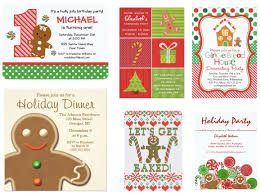 gingerbread party planning ideas u0026 supplies holiday party