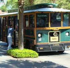 charleston trolley map climb into a carraige for a historic tour of the city