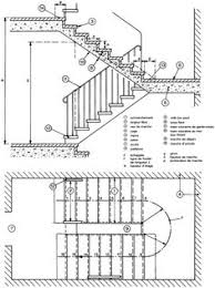 floor plan stairs modern stairs the timeline modern stairs timeline and bobs