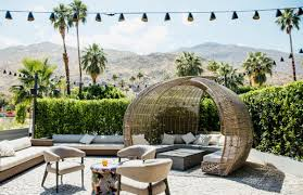Patio Doctor Palm Springs Seymours Home