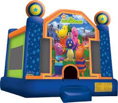 new york bounce house rental all bounces clowns com