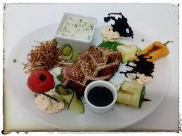 cuisine libre l ardoise cuisine libre restaurant salles d aude 11110