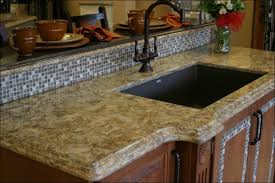 granite overlay countertops cost home design ideas and pictures