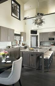 funky kitchens ideas kitchen designs room property home design ideas