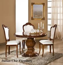 Italian Dining Tables And Chairs Dining Room Italian Dining Room Furniture Beautiful Dining Tables
