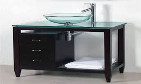 24 inch bathroom vanities and cabinets vessel sink bathroom