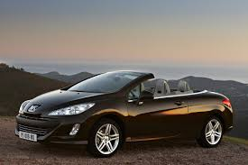 peugeot cars in india peugeot 308cc amazing pictures u0026 video to peugeot 308cc cars