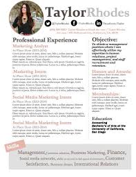 social media resume social media resume sles free resumes tips