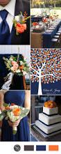 best 25 navy orange weddings ideas on pinterest navy fall