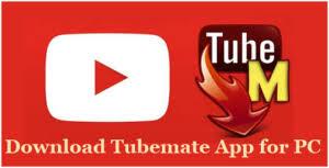 apk tubemate v2 3 3 696 apk free