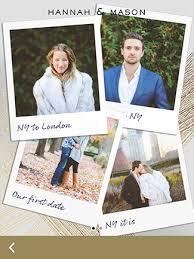 wedding planner websites the 10 best wedding planning apps and websites of 2016
