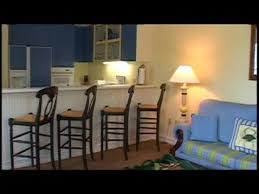 Westin Sunset Key Cottages by The Westin Key West And Sunset Key Cottages In Florida Youtube