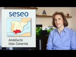 Pronunciation Of Patio Best 25 Spanish Pronunciation Ideas On Pinterest Translate To