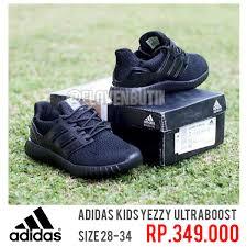 Jual Adidas Anak sepatu anak adidas elovenbutik jual skechers crocs fitflop original
