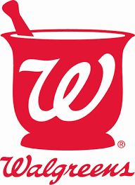 walgreens hours hours opening closing 2017 timing