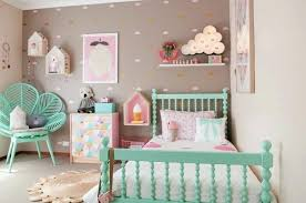 decoration murale chambre gar n deco murale chambre bebe chambre bebe fille originale decoration