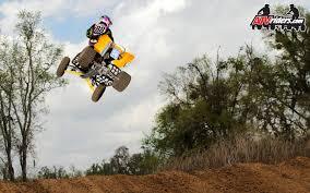 ama atv motocross joel hetrick holz racing s ama atv motocross pro racer atvriders