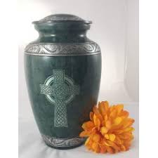 funeral urns for sale beautiful cremation urns jewelry for ashes urn garden