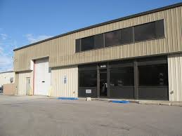 Overhead Door Fargo 909 N 25th St Fargo Nd 58102 Justin Berg