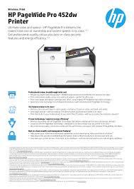 color laser printer cost per page comparison virtren com