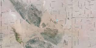 5 Acres San Bernardino County California Landpin Com