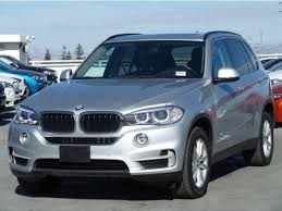 bmw mt view used 2014 bmw x5 xdrive35i for sale mountain view ca