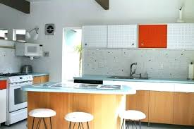 cheap kitchen decorating ideas small kitchen decorating ideas instagood co