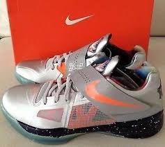easter kd 4s kd iv shoes collection on ebay