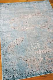 Nourison Area Rugs Nourison Karma Rugs Neutral Color Area Rugs