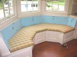 bay window seat cushions kitchen window seat cushions graceful window seat cushions ideas