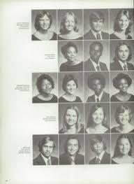 find high school yearbooks 1965 lakewood high school yearbook via classmates lakewood