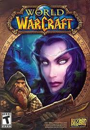 World Of Warcraft Meme - world of warcraft know your meme