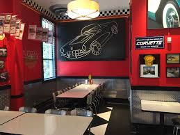 corvette restaurant san diego the corvette clubhouse at corvette restaurant room w