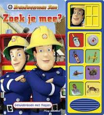 fireman sam action figures http www amazon uk dp b00s640fgq