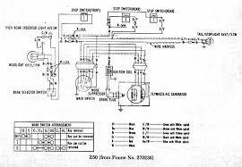 z50j wiring diagram honda wiring diagrams instruction
