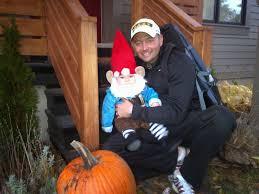 halloween costumes gnome amazing race u0026 travelocity gnome halloween costume harlow