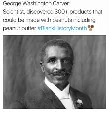 biography george washington carver george washington carver scientist discovered 300 products that