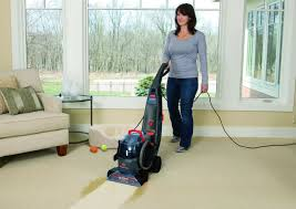 shortcuts to sparkling u2013 your chance to win a bissell carpet